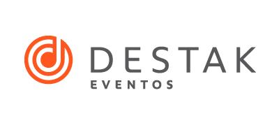 Destak Eventos