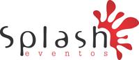 Splash Eventos